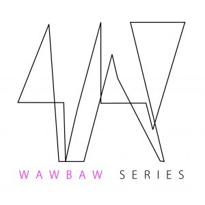 WAWBAWseries